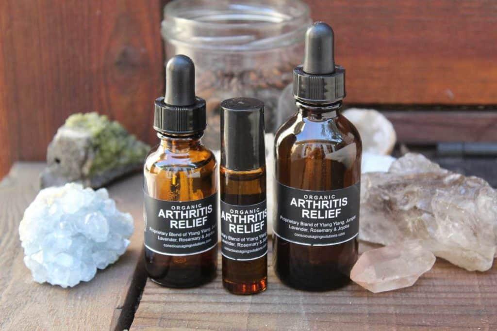 Arthritis-Relief-3