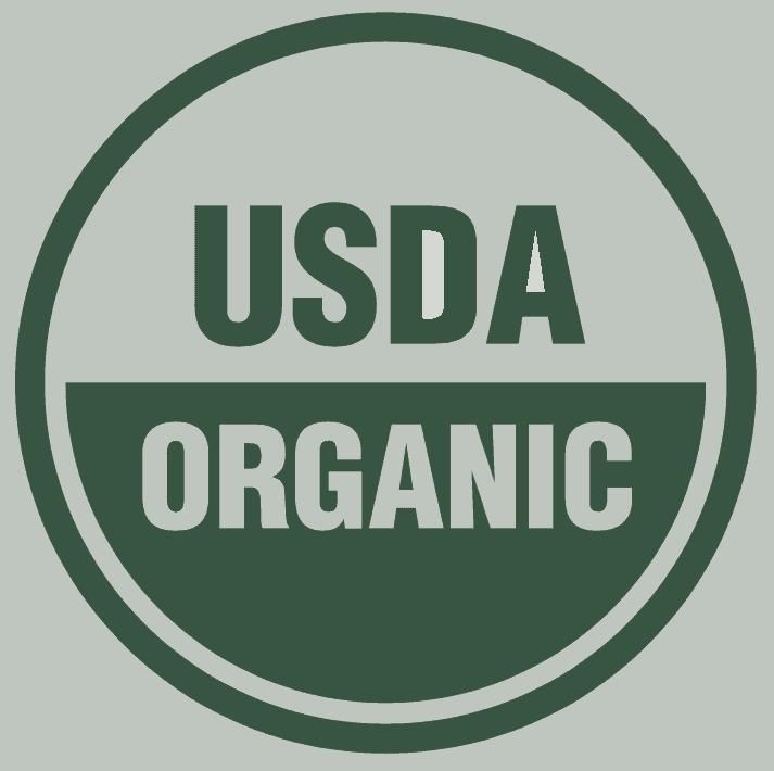CONSCIOUS-AGING-USD-ORGANIC