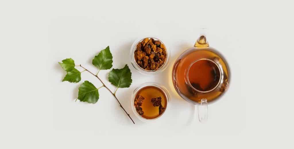 Conscious-Aging-Solutions-tea