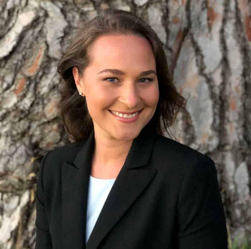 Erin-Martin-Gerontologist