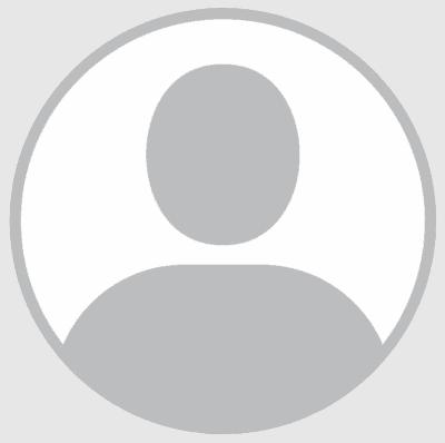 Placeholder-Profile-Photo