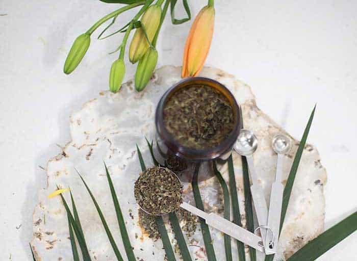 best-plant-based-medicinal-teas-mobile