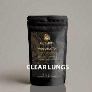 clear-lungs-tea