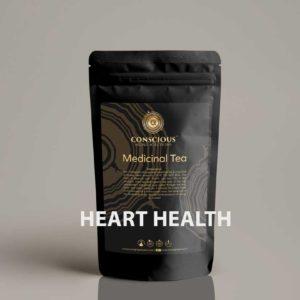 heart+health-tea