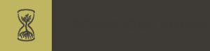Conscious-Aging-Solutions-Logo-Grey