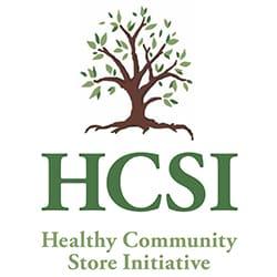 HCSI logo