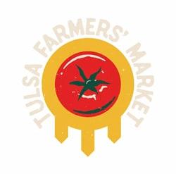 Tula Farmers Market logo