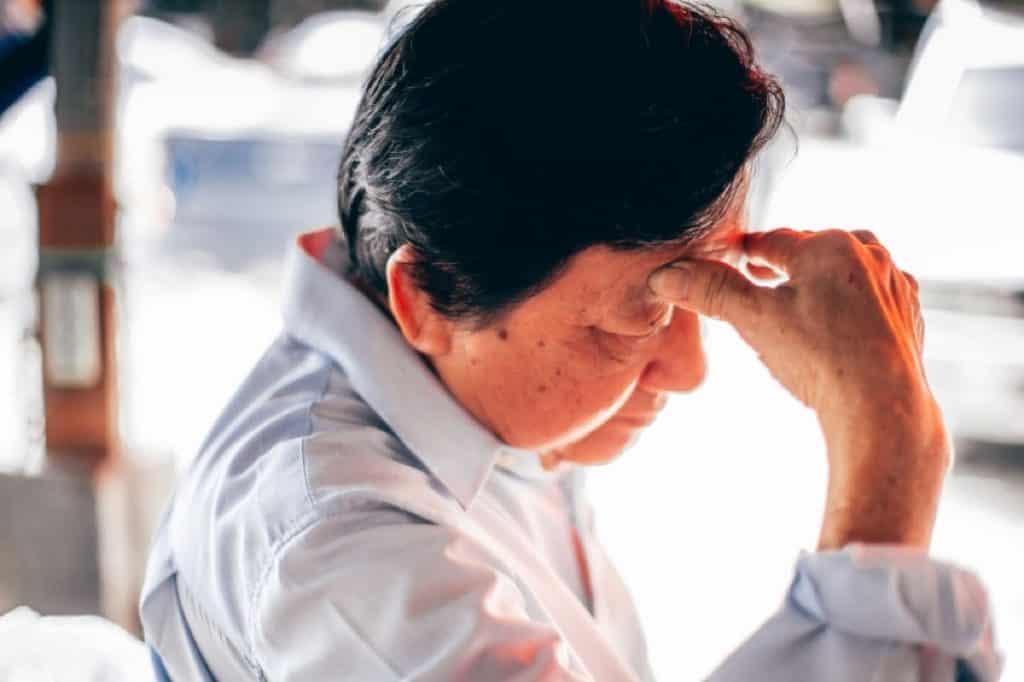 Conscious Aging Solutions elderly crisis care los angeles tulsa