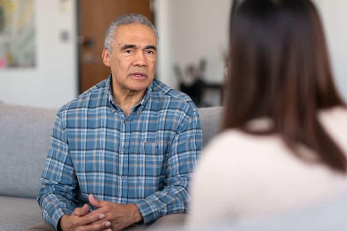 Conscious Aging Solutions elderly crisis intervention los angeles tulsa