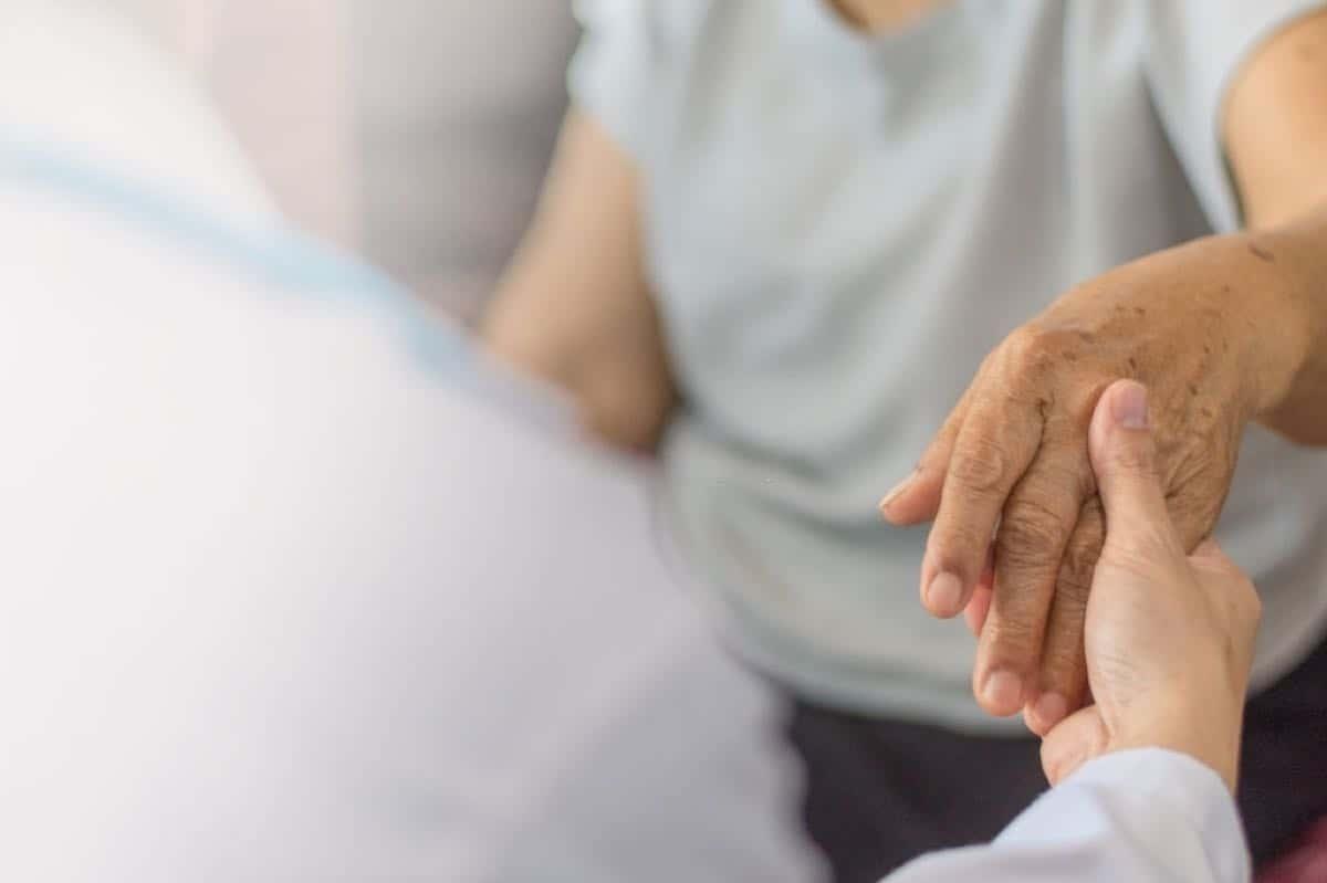 Conscious Aging Solutions elderly crisis intervention team los angeles tulsa