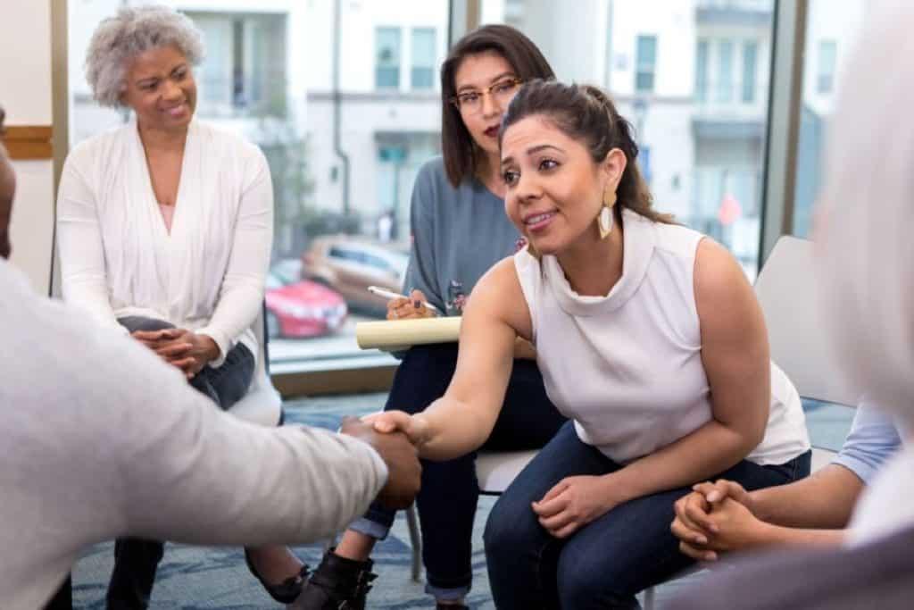 Conscious Aging Solutions elderly rapid crisis intervention team los angeles tulsa