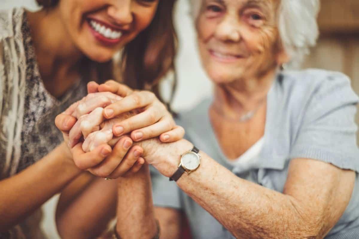 dementia alzheimer memory care