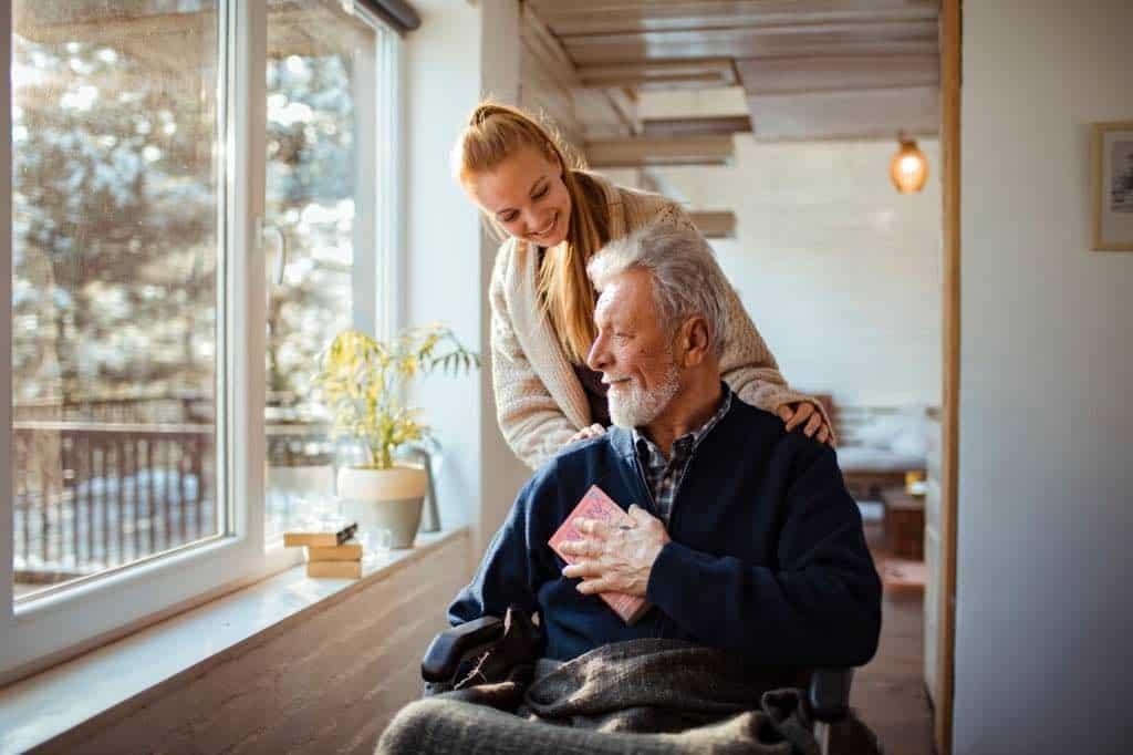 elderly care management planning tulsa