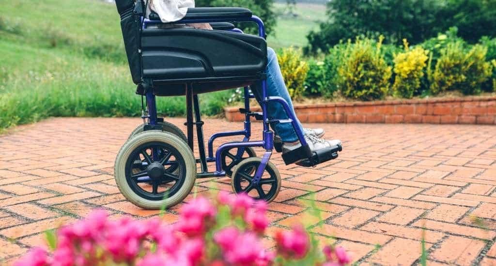 elderly care managment plan tulsa losangeles