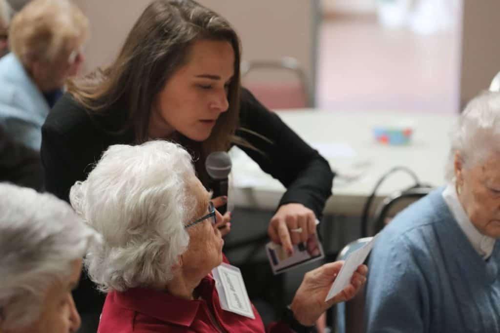 erin martin conscious aging solutions alzheimer dementia care