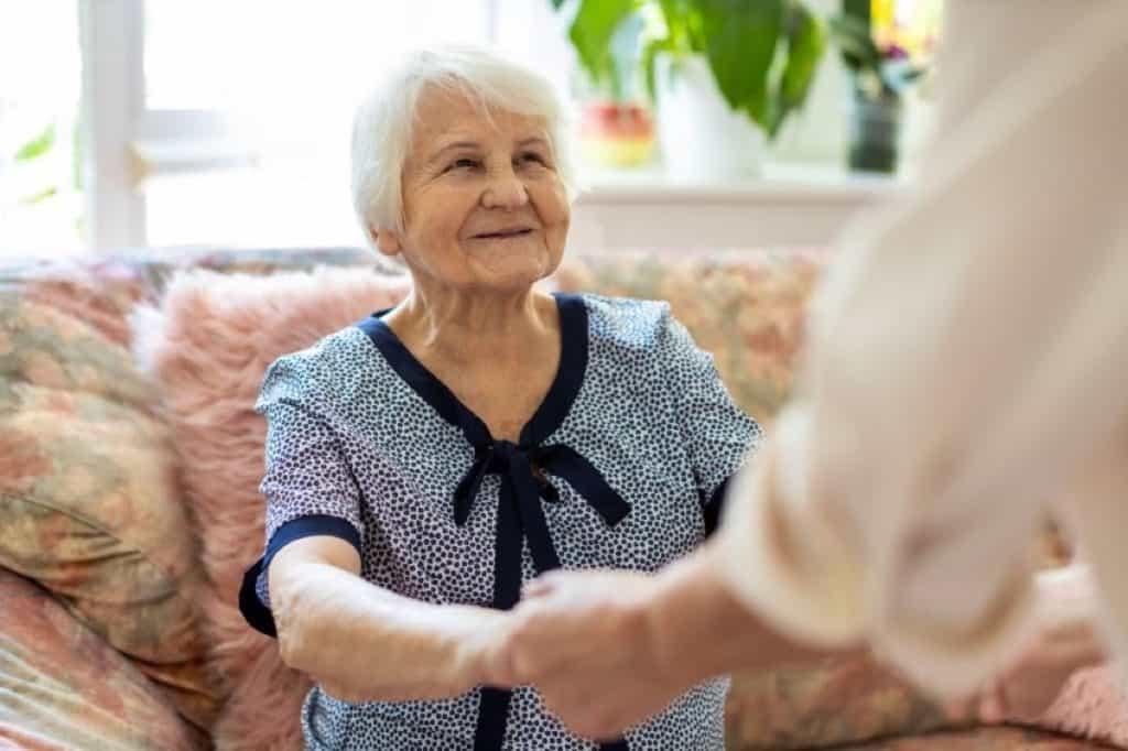 memory care family member alzheimers dementia