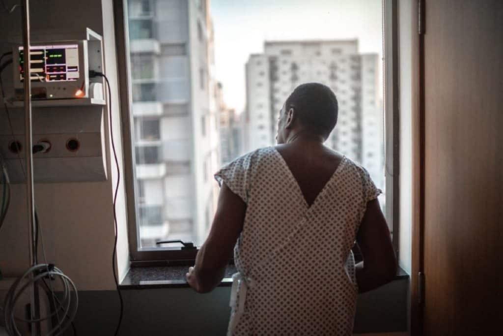 patient care advocate tulsa