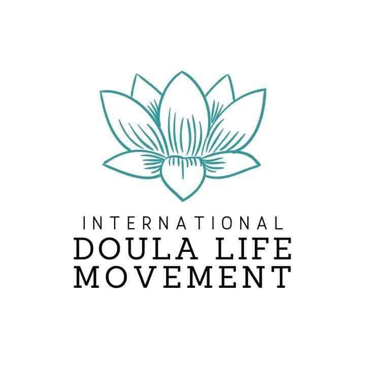 international doula movement partner los angeles tulsa