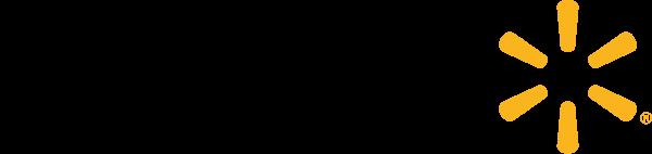 walmart black logo freshrx tulsa